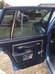 Chevrolet Caprice, 1989 год, 550 000 руб.