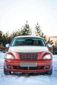 Chrysler PT Cruiser, 2006 год, 750 000 руб.