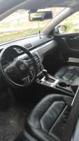 Volkswagen Passat, 2011 год, 629 000 руб.