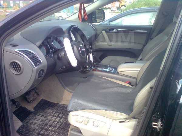 Audi Q7, 2006 год, 900 000 руб.