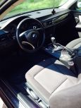 BMW 3-Series, 2008 год, 695 000 руб.