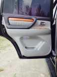 Lexus LX470, 2005 год, 1 450 000 руб.