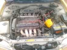 Зея Corolla 1999