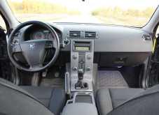 Сургут S40 2007