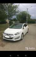 Hyundai i40, 2013 год, 930 000 руб.