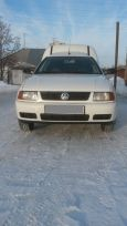 Volkswagen Caddy, 2002 год, 235 000 руб.