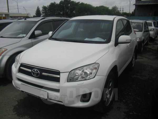 Toyota RAV4, 2010 год, 935 000 руб.