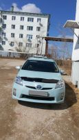 Toyota Prius, 2011 год, 730 000 руб.