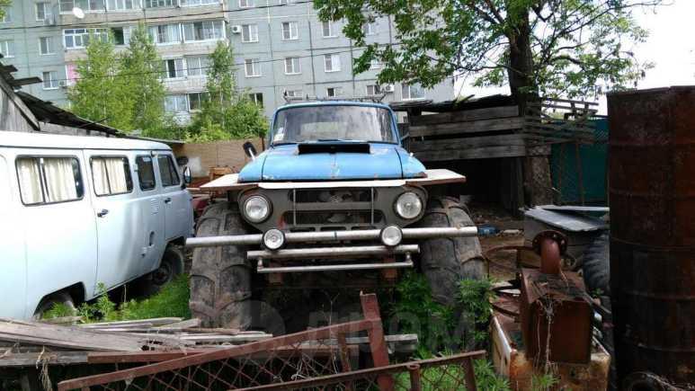 Прочие авто Самособранные, 2012 год, 290 000 руб.