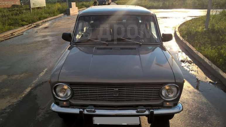 Лада 2101, 1978 год, 115 000 руб.