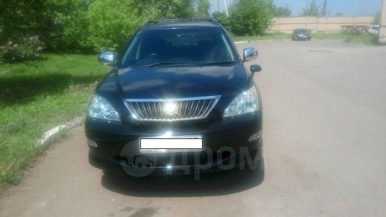 Toyota Harrier, 2012 год, 1 399 000 руб.