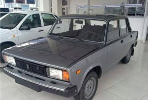 Тольятти 2105 2012