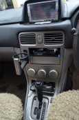 Subaru Forester, 2005 год, 600 000 руб.