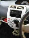Mitsubishi eK-Wagon, 2008 год, 250 000 руб.