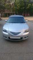 Mazda Axela, 2008 год, 400 000 руб.