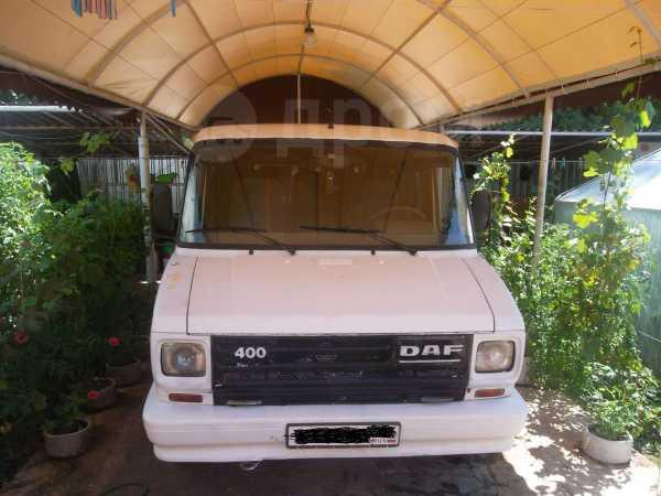 Прочие авто Иномарки, 1987 год, 130 000 руб.