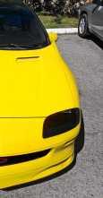 Chevrolet Camaro, 1993 год, 750 000 руб.