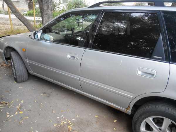 Nissan Avenir, 1998 год, 130 000 руб.