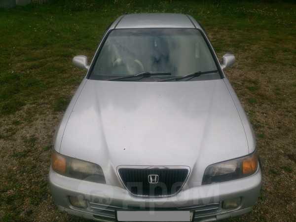Honda Ascot, 1994 год, 100 000 руб.