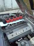 BMW 3-Series, 1982 год, 260 000 руб.