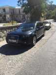 Audi A6 allroad quattro, 2008 год, 730 000 руб.