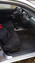 Mitsubishi Lancer, 2009 год, 300 000 руб.