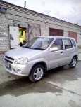 Suzuki Swift, 2003 год, 235 000 руб.