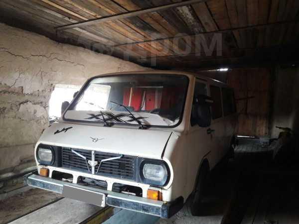 Прочие авто Россия и СНГ, 1988 год, 130 000 руб.