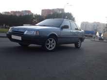 Кемерово 21 1991