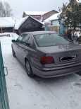 BMW 5-Series, 1999 год, 230 000 руб.