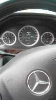 Mercedes-Benz E-Class, 2009 год, 990 000 руб.