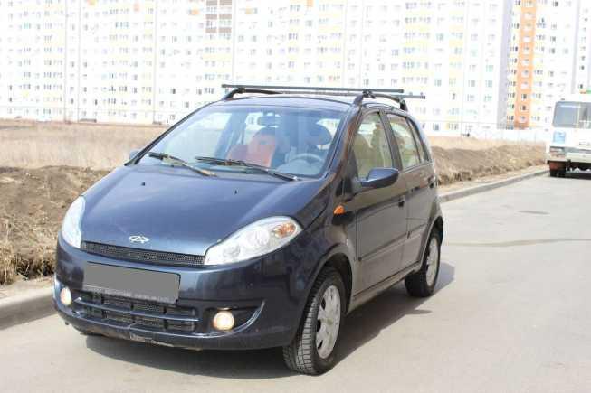 Chery Kimo A1, 2009 год, 140 000 руб.