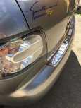 Mazda CX-7, 2011 год, 720 000 руб.