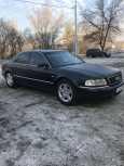 Audi A8, 2000 год, 225 000 руб.