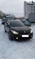 Renault Fluence, 2010 год, 420 000 руб.