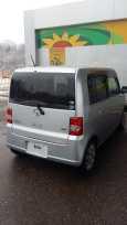 Toyota Pixis Space, 2011 год, 399 000 руб.