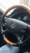 Mercedes-Benz CLS-Class, 2005 год, 695 000 руб.