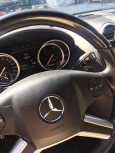 Mercedes-Benz GL-Class, 2011 год, 1 370 000 руб.