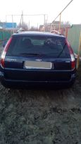 Ford Mondeo, 2002 год, 215 000 руб.