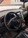 Lexus RX300, 2003 год, 650 000 руб.