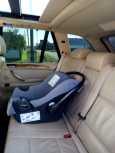 BMW X5, 2005 год, 599 000 руб.