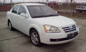 Кореновск A5 2007