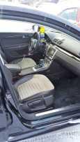 Volkswagen Passat, 2012 год, 720 000 руб.