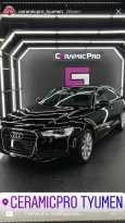 Audi A6, 2011 год, 1 450 000 руб.