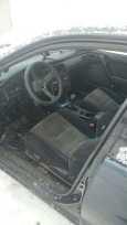 Toyota Carina E, 1993 год, 250 000 руб.