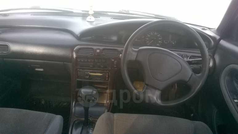 Mazda Capella, 1993 год, 75 000 руб.