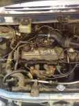 Nissan Prairie, 1989 год, 10 000 руб.