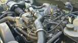 Toyota Mega Cruiser, 2000 год, 1 000 000 руб.