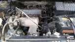 Toyota Ipsum, 1997 год, 285 000 руб.