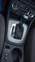 Audi Q3, 2012 год, 1 090 000 руб.